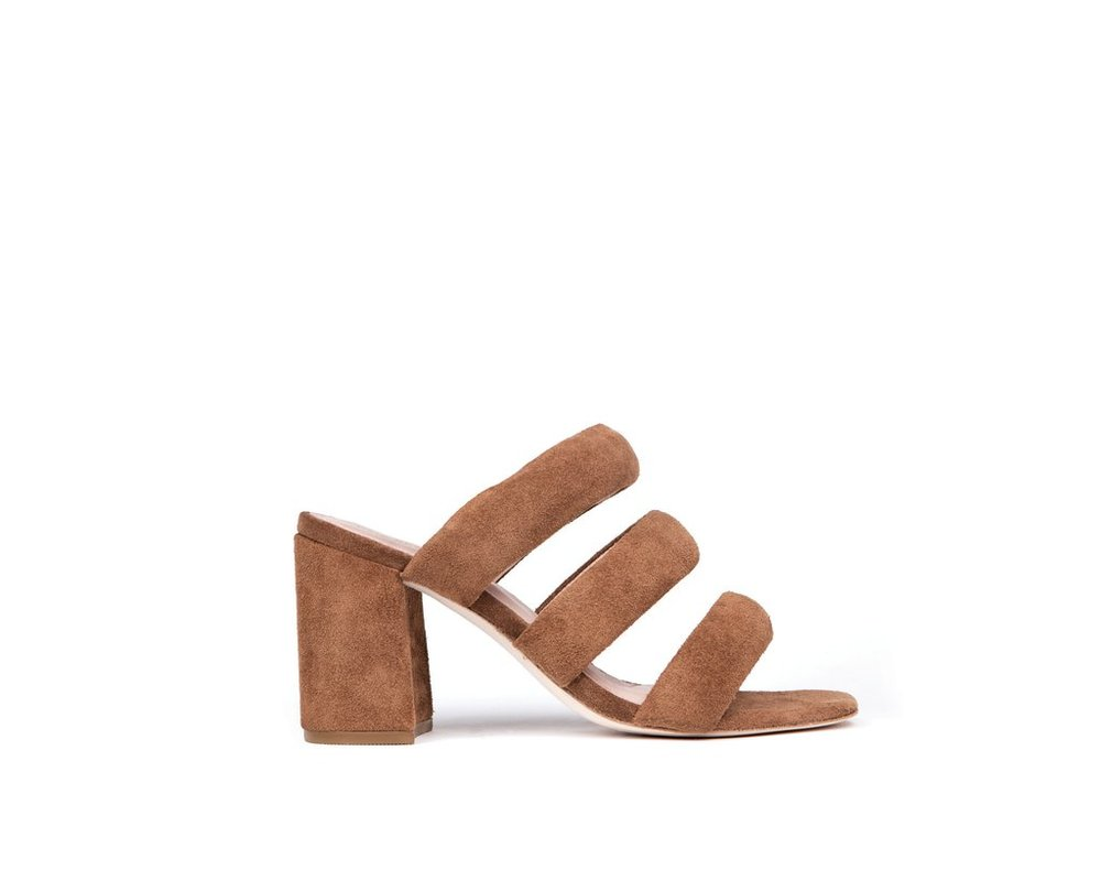kelly-sandal-matisse
