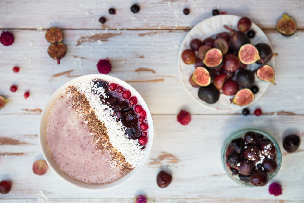 thea-nolan-fig-smoothie