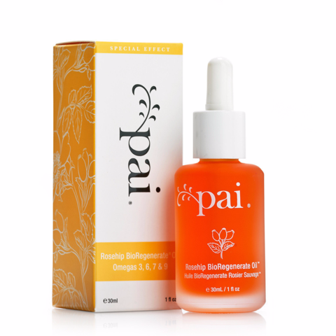 pai-rose-hip-oil