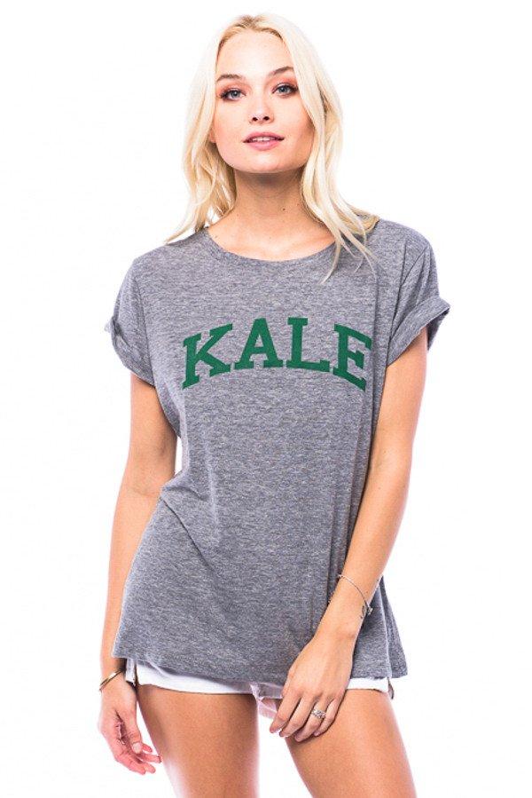 W3018-3.Kale.Muscle.hthr-1_1024x1024.jpg