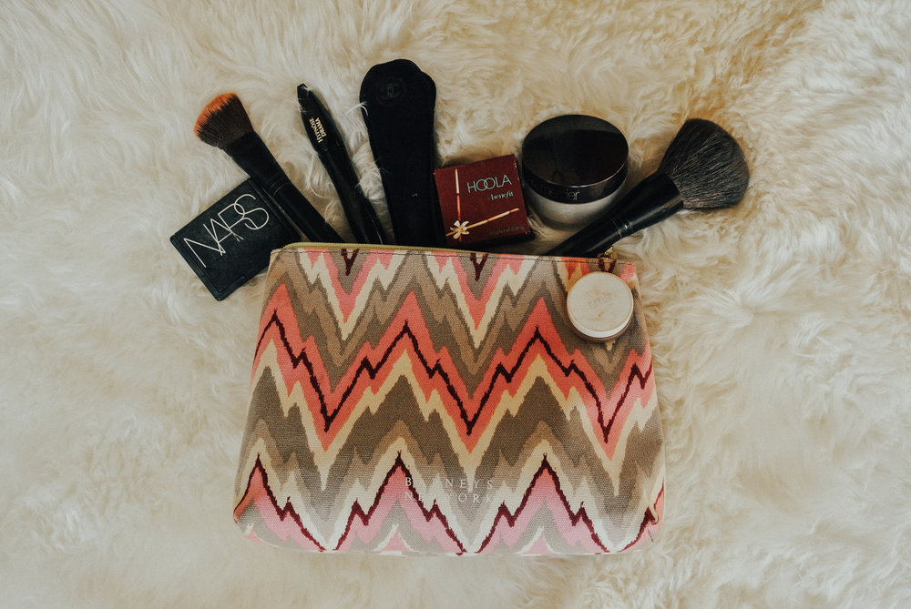 via-thea-makeup-bag