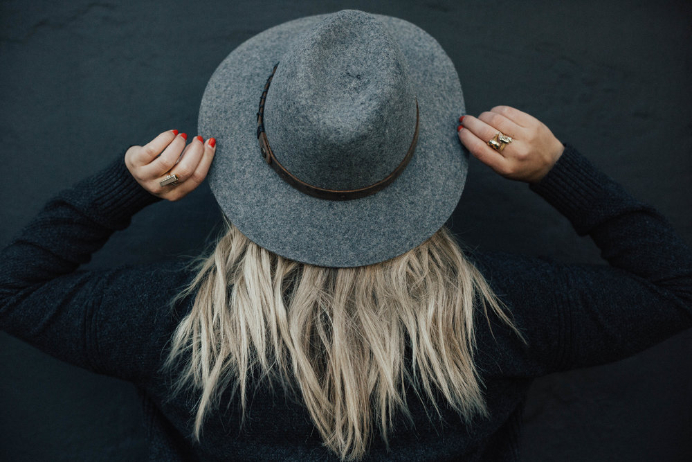 via-thea-free-people-hat