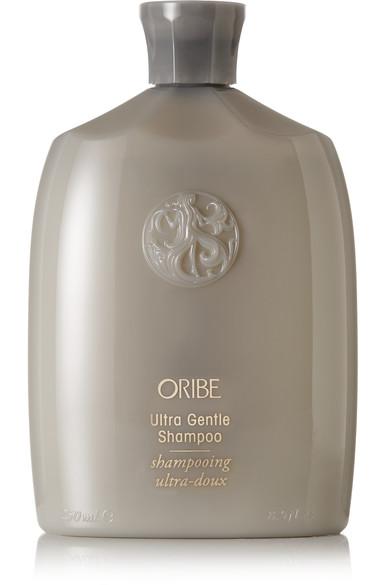 via-thea-shampoo