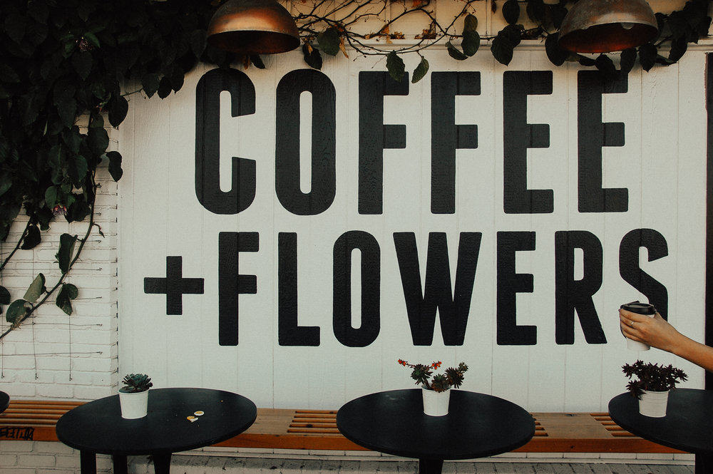 thea-nolan-flowers-coffee