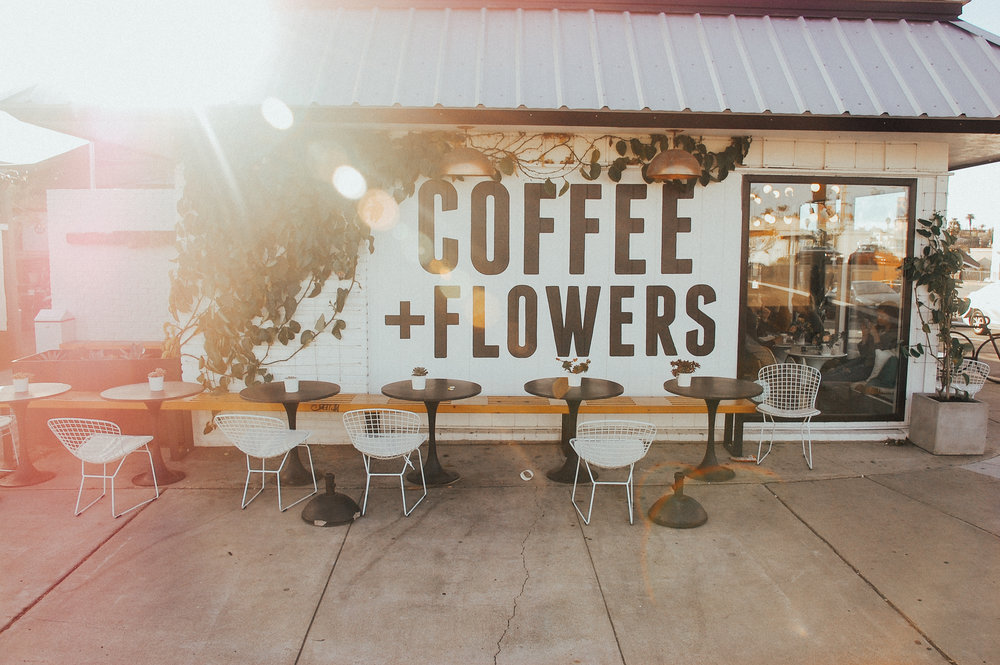 coffee-flowers-via-thea