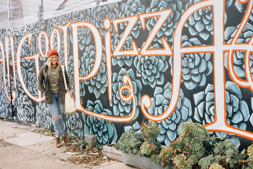 all good pizza sf via thea