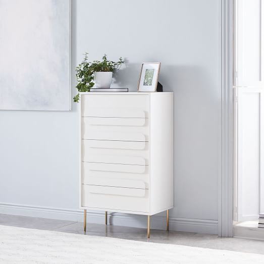 gemini-5-drawer-dresser-white-lacquer-c.jpg