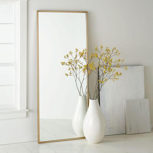 metal-framed-floor-mirror-c.jpg