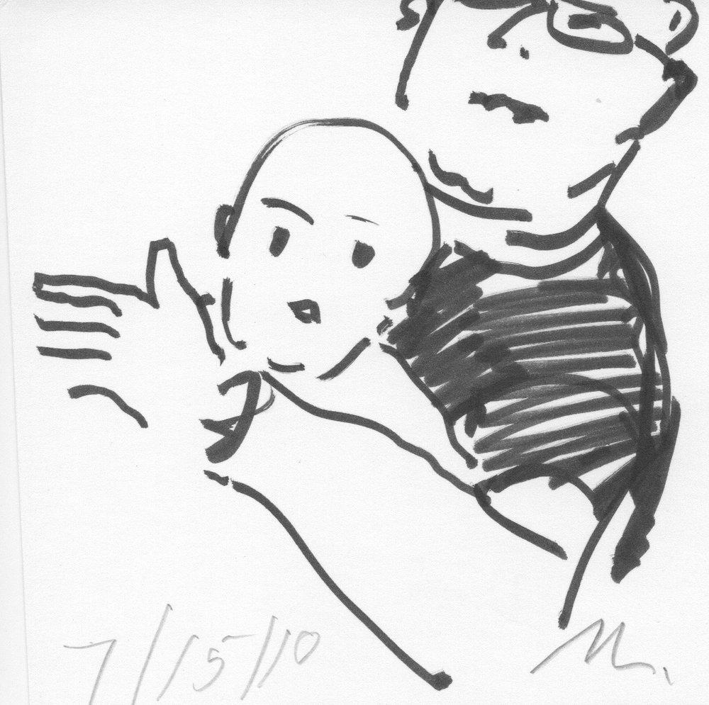 Don Nice_Holding Baby.jpg