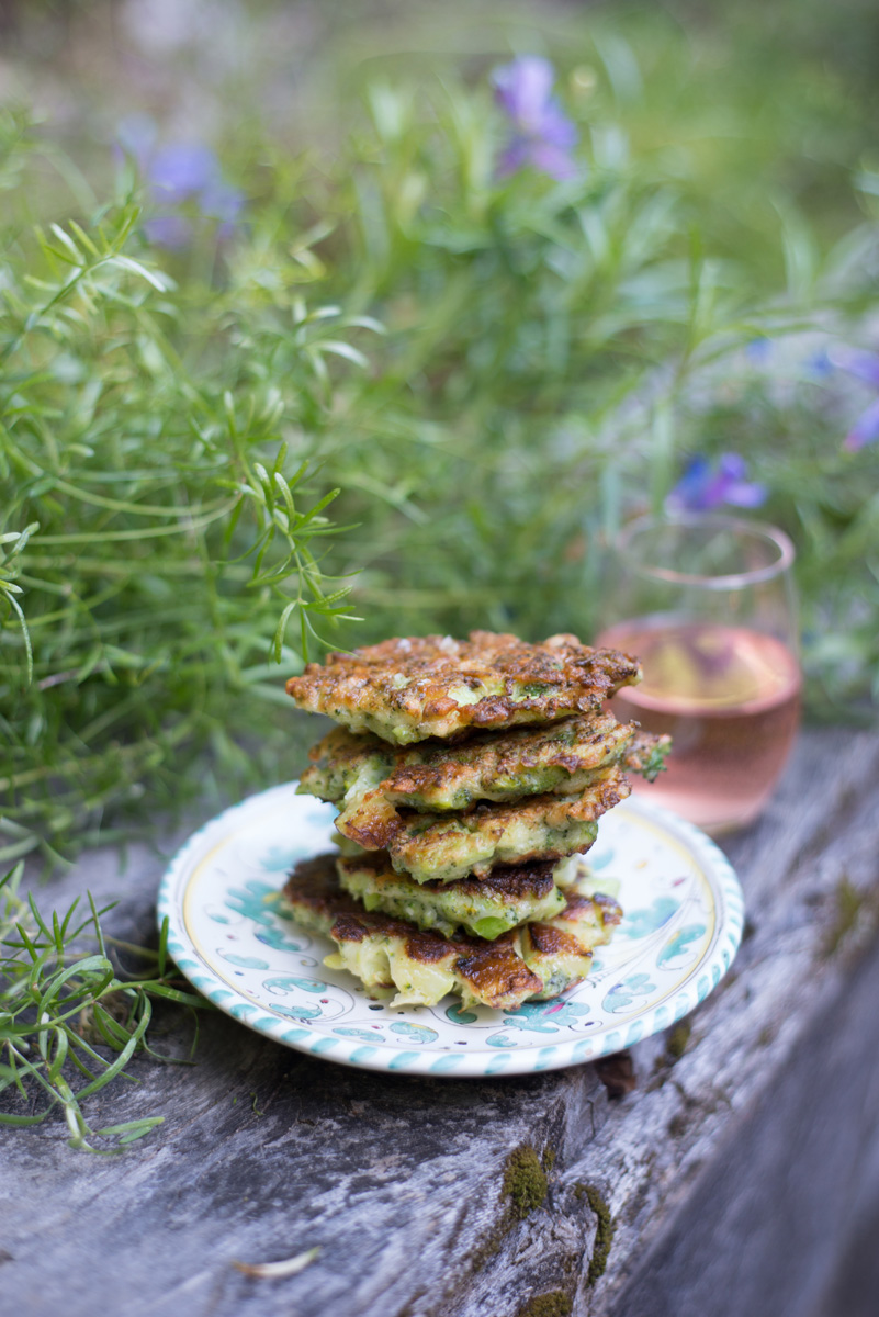 ForestFeast_Broccoli-Fritters_02.jpg
