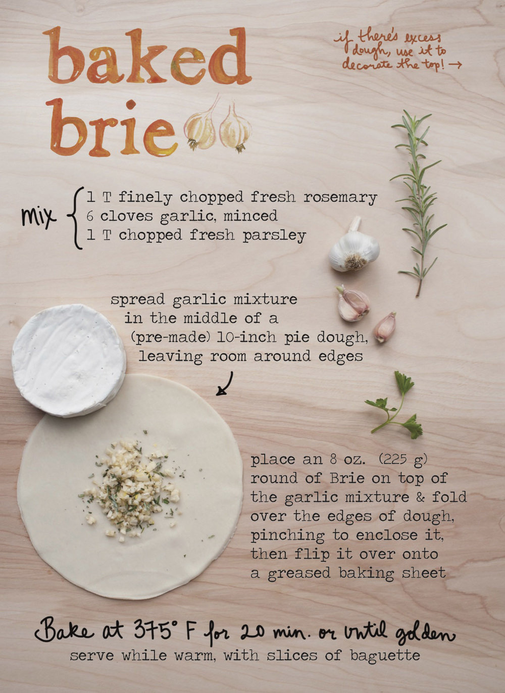baked-brie2.JPG