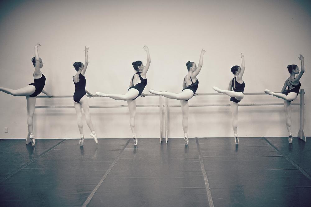 Del_Mar_Ballet_ZCode_14.jpg