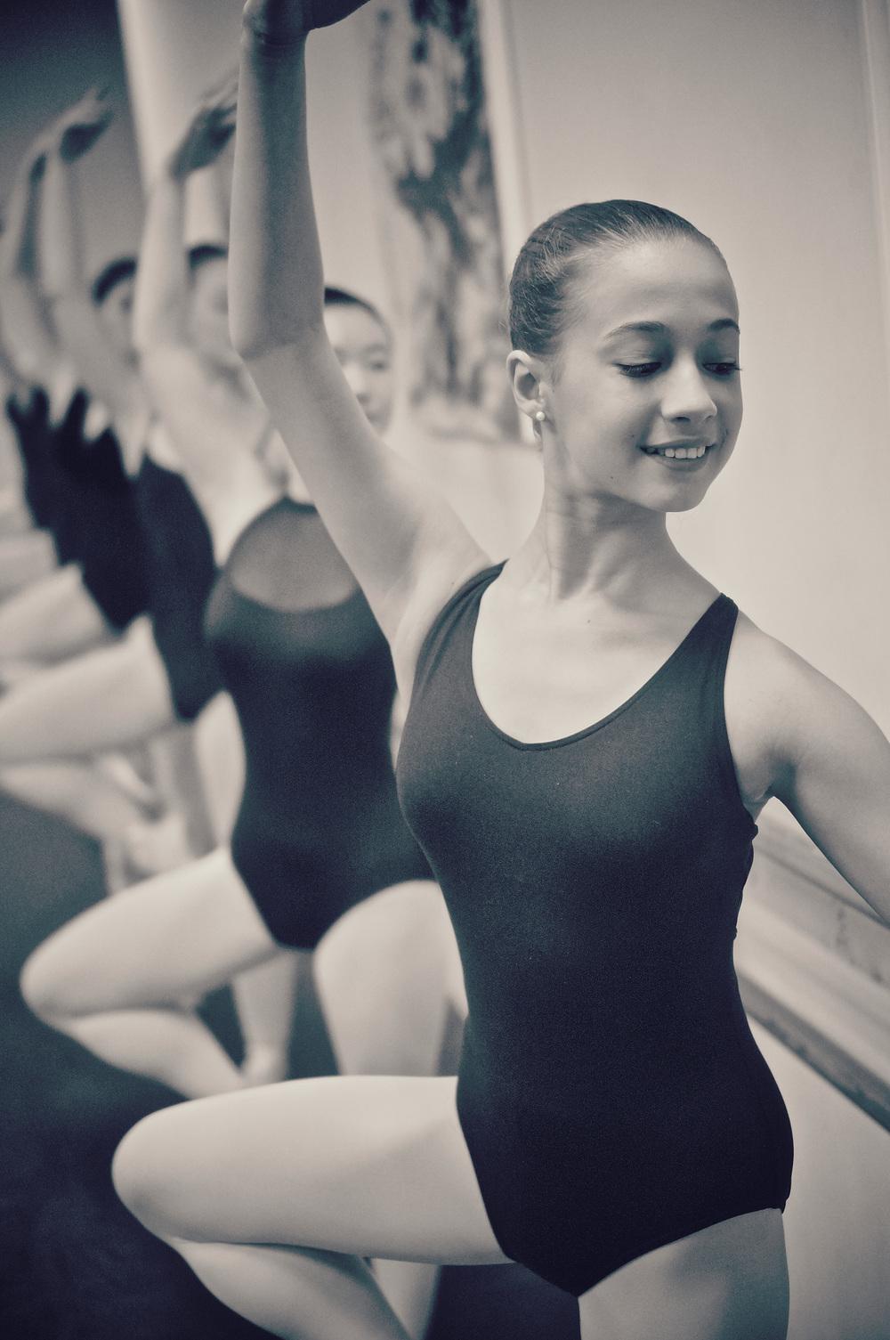 Del_Mar_Ballet_ZCode_50.jpg