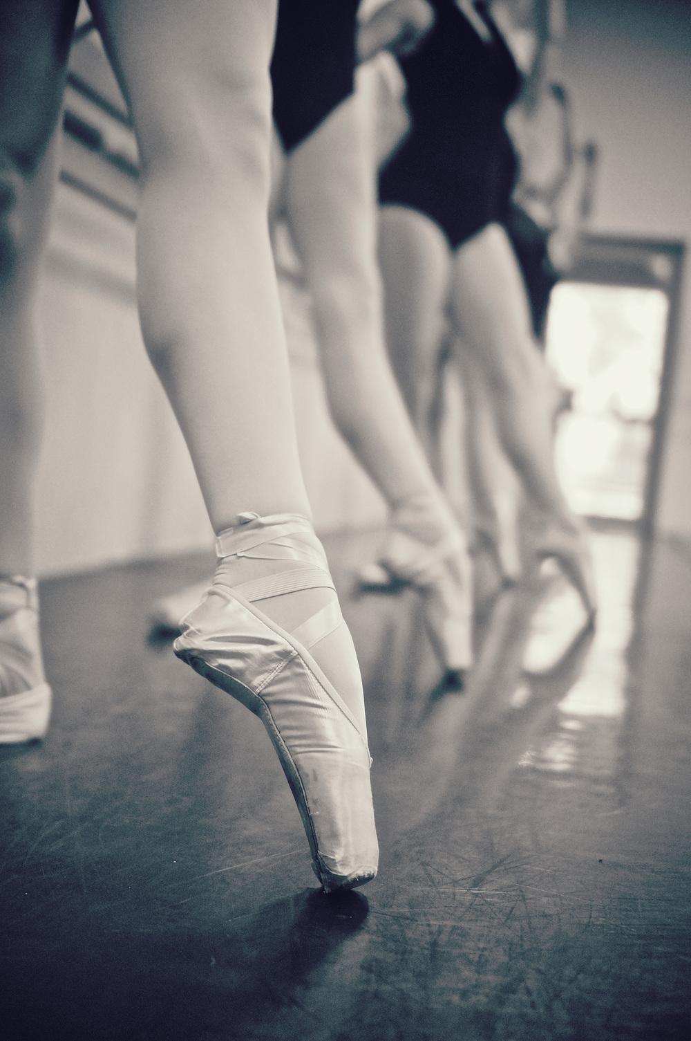 Del_Mar_Ballet_ZCode_40.jpg