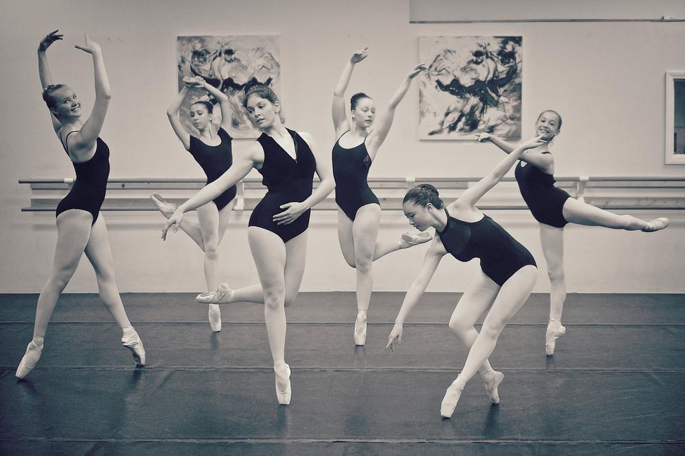 Del_Mar_Ballet_ZCode_66.jpg