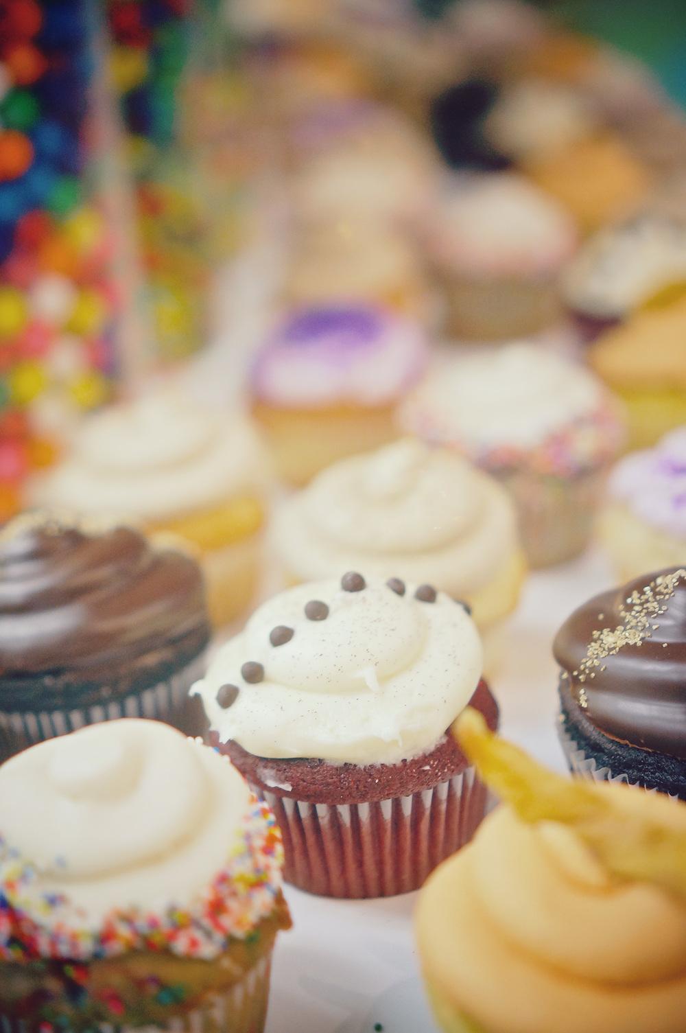 Ohana_Cupcakes_ZCode_112.jpg