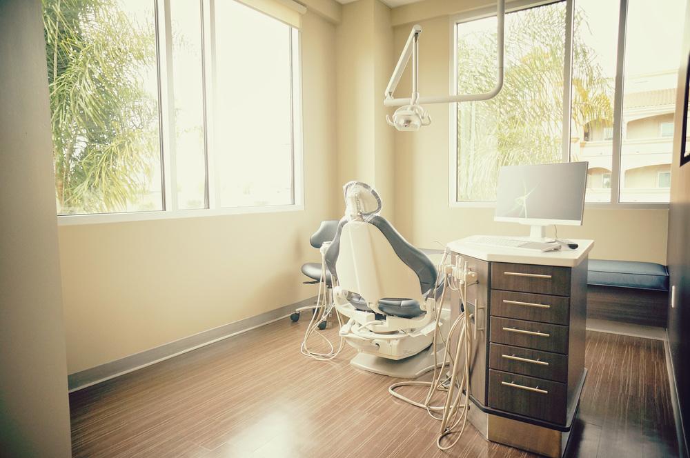 Orthodontics_SanMarcos_ZCode_40.jpg