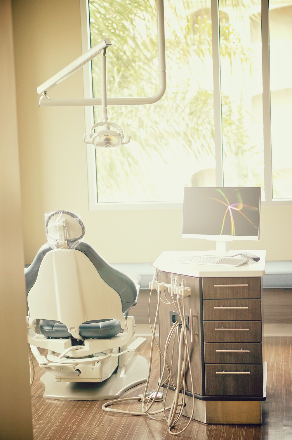 Orthodontics_SanMarcos_ZCode_55.jpg
