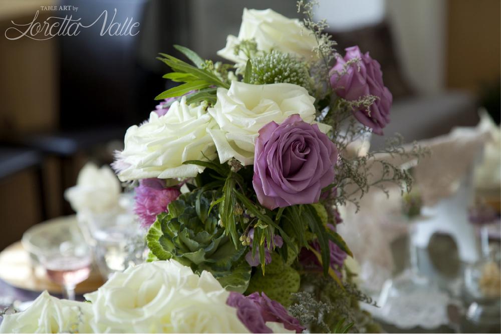 Flores 2-01.jpg