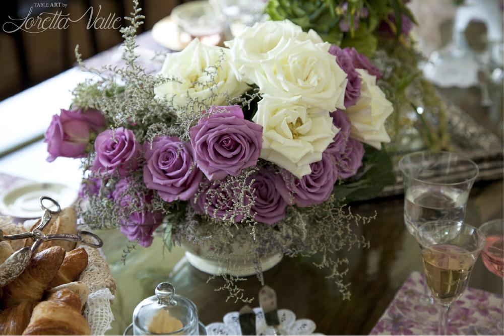 Flores-01.jpg