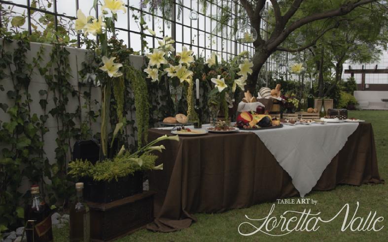 Fotos Loretta-12-01.jpg