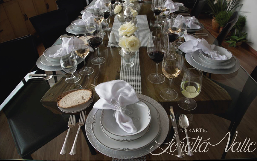 Fotos Loretta-15.jpg