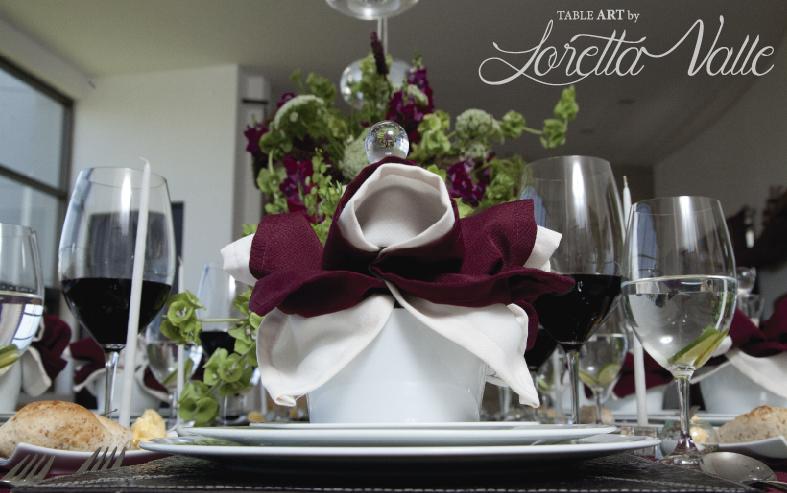 Fotos Loretta-19-01.jpg