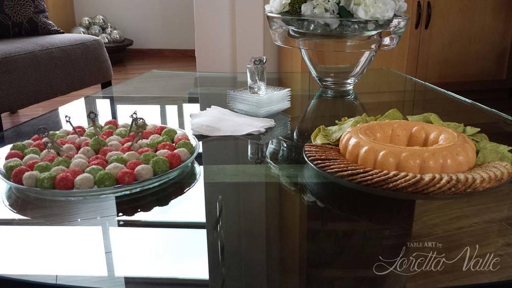 Banquete-01.jpg