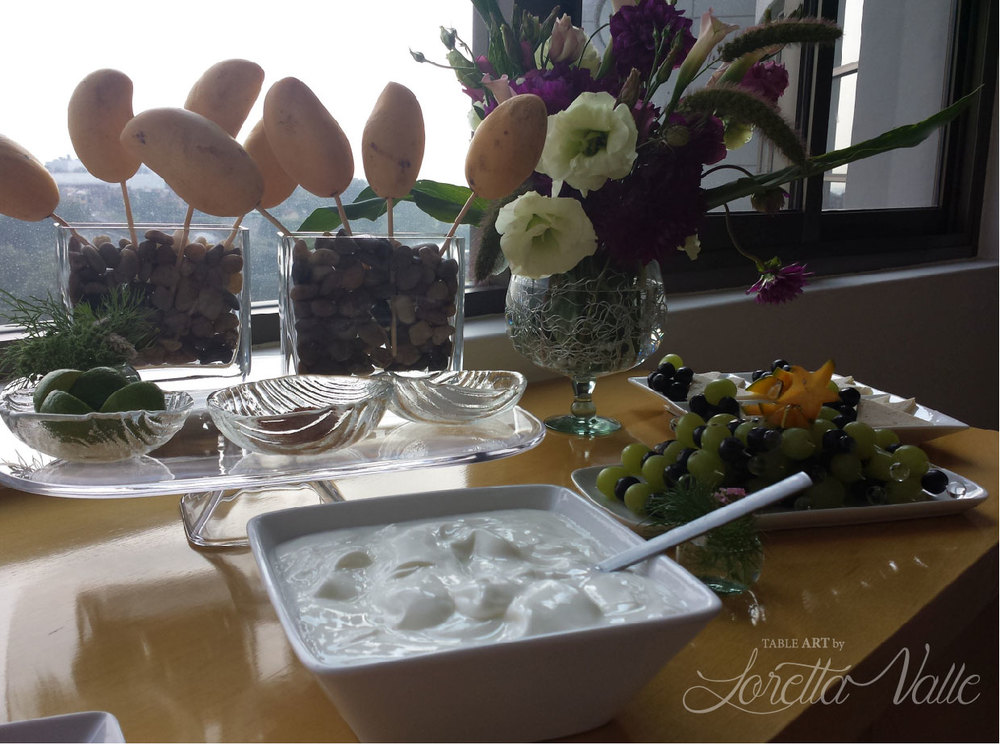 Banquetes -01.jpg