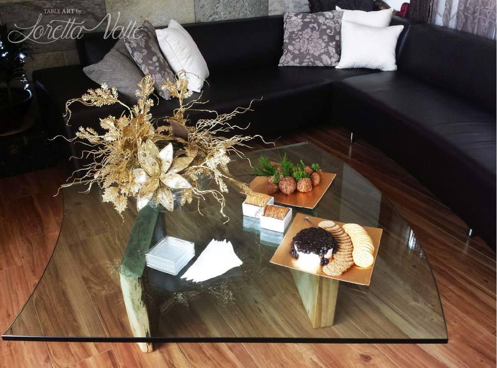 Banquetes 2-01.jpg