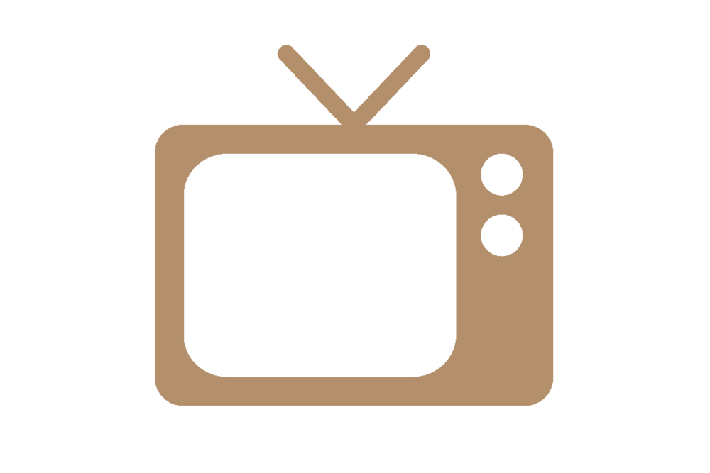 television-png-tv-0.png