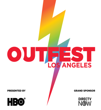 Jeanne Cordova wins best short documentary at Outfest! - JEANNE CORDOVA: Butches, Lies, and Feminism won the Best Short Documentary Jury Award at OUTFEST this year. Directed by Gregorio Davila, Original Score by Carla Patullo