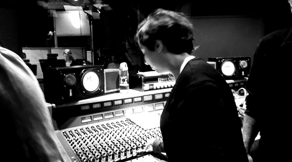 CP Recording bw.jpg