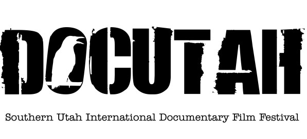 Emerging filmmaker award - 09.09.18We won the Emerging Filmmaker award for Lotte that Silhouette Girl at Docutah this weekend! Read more