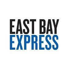 east express3.jpg