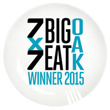 7x7 Big Eat Winner 2015.jpg