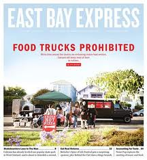 eastbayexpress1.jpg