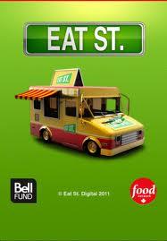 eat st.jpg