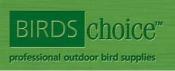 birds-choice-logo.jpg
