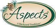 Aspects_Logo.jpg