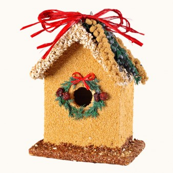 Mr Bird 701-wreath-house.jpg