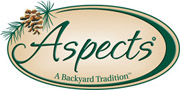 Aspects_Logo.jpg
