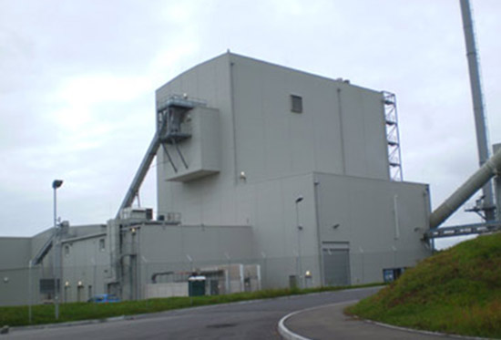 biomass 3.jpg