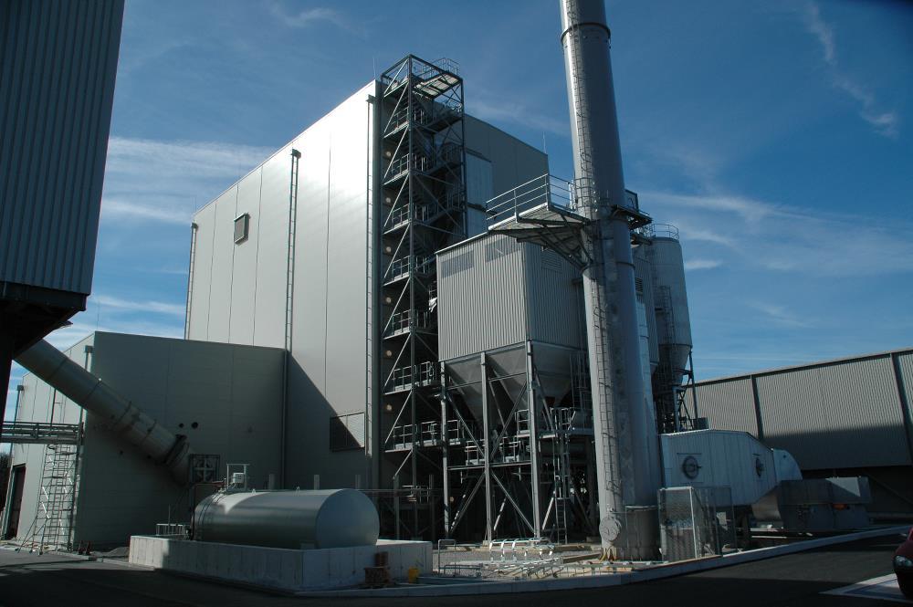 Biomass 2.jpeg