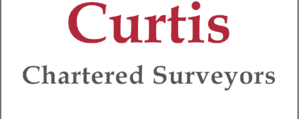 Curtis Chartered Surveyors