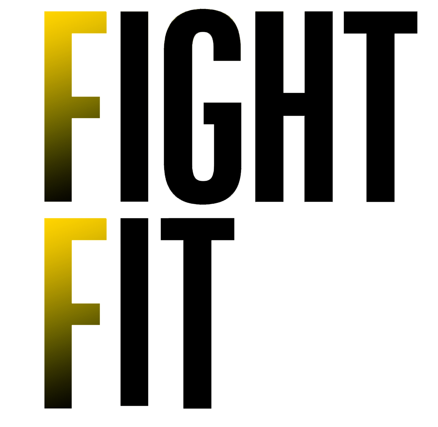 FightFit Personal Trainers