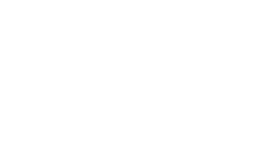 public-house-cinema-indianapolis-independent-cinema