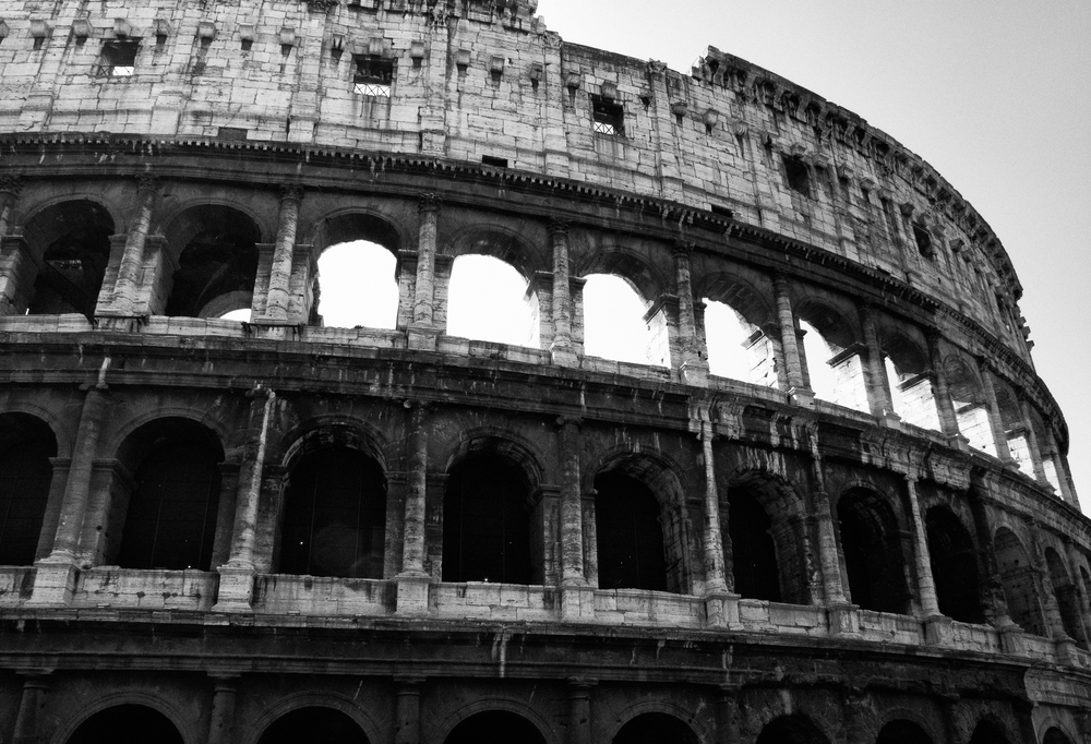 Italy-17.jpg