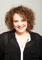 Heidi Jutras, Professeur de chant