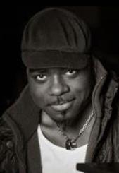 Pierre Lucien, Professeur de chant et de djembe